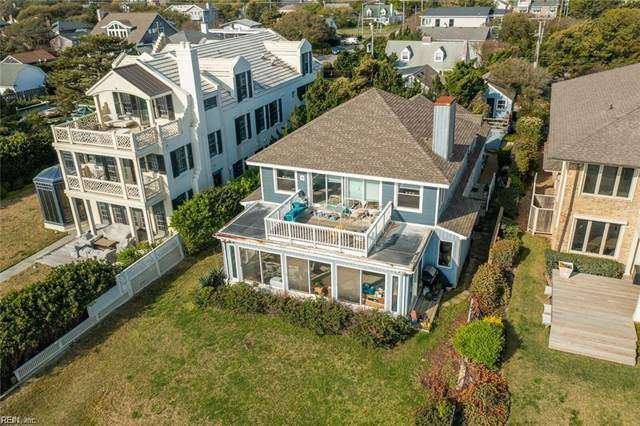 4702 Ocean Front Ave, Virginia Beach, VA 23451 (#10392466) :: Atkinson Realty