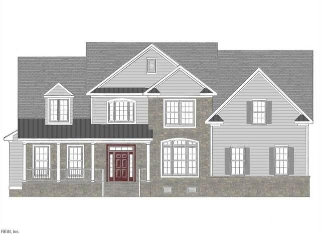 4312 Edgewater Ln, Suffolk, VA 23435 (#10392477) :: Berkshire Hathaway HomeServices Towne Realty