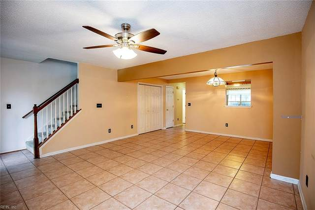 3812 Lamplighter Ct, Portsmouth, VA 23703 (#10392567) :: Berkshire Hathaway HomeServices Towne Realty