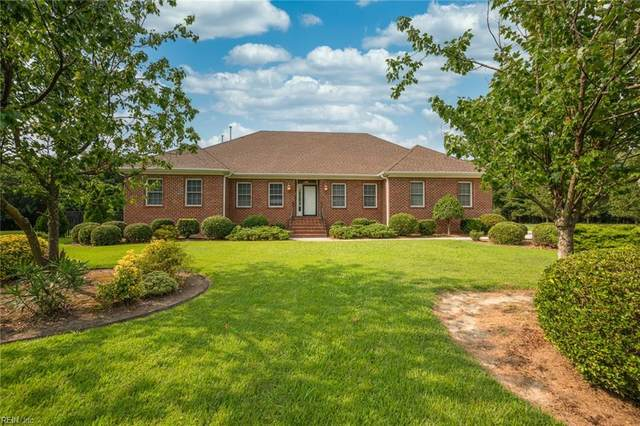 4216 N Witchduck Rd, Virginia Beach, VA 23455 (#10392599) :: Berkshire Hathaway HomeServices Towne Realty