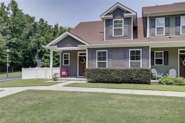 2231 Martlet Ln, Virginia Beach, VA 23456 (#10392639) :: Berkshire Hathaway HomeServices Towne Realty