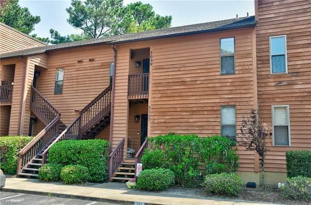3059 Cape Henry Ct, Virginia Beach, VA 23451 (#10392658) :: Atlantic Sotheby's International Realty
