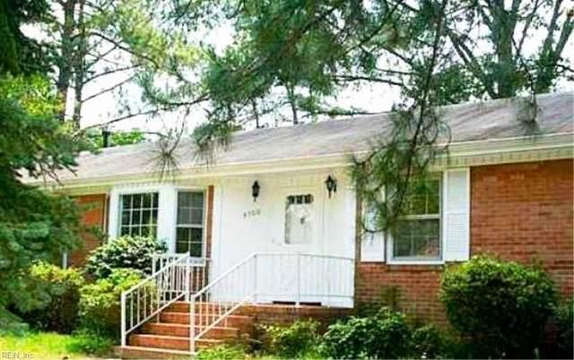 4700 Templar Dr, Portsmouth, VA 23703 (#10392670) :: Momentum Real Estate