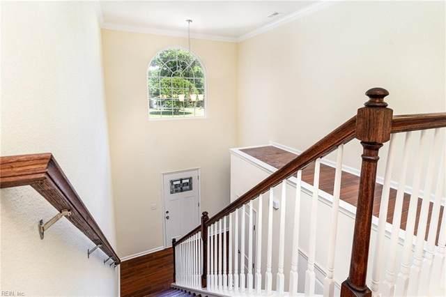 1302 Pitchkettle Farm Ln, Suffolk, VA 23434 (#10392683) :: Avalon Real Estate