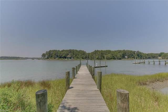 2928 Estates Dr, Virginia Beach, VA 23454 (#10392700) :: Rocket Real Estate