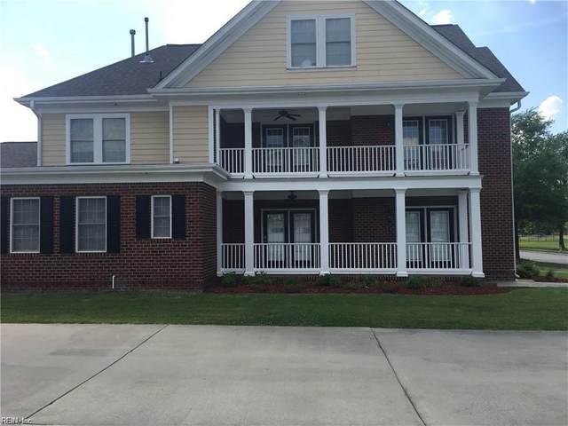 2981 Bayne Ave, Norfolk, VA 23504 (#10392766) :: Avalon Real Estate