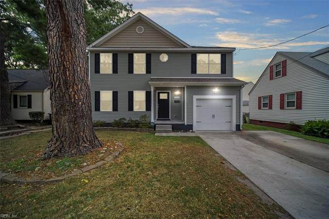 914 Philpotts Rd, Norfolk, VA 23513 (#10392806) :: Berkshire Hathaway HomeServices Towne Realty
