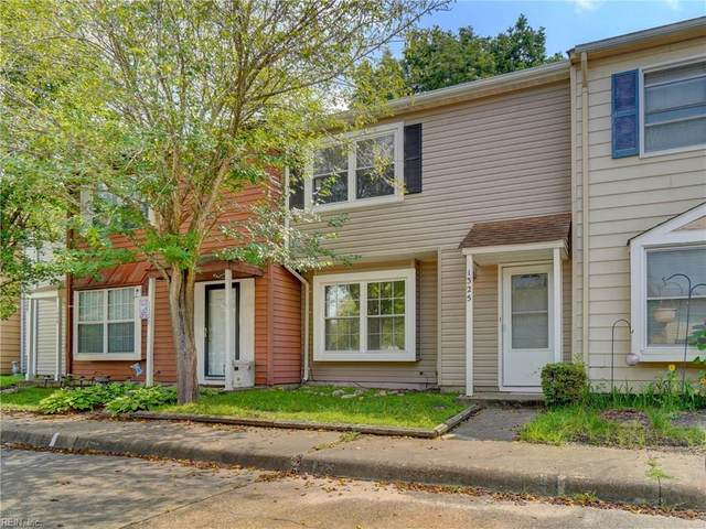 1325 River Birch Rn S, Chesapeake, VA 23320 (MLS #10392918) :: Howard Hanna Real Estate Services