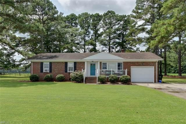 2647 Desert Rd, Suffolk, VA 23434 (#10392972) :: Momentum Real Estate