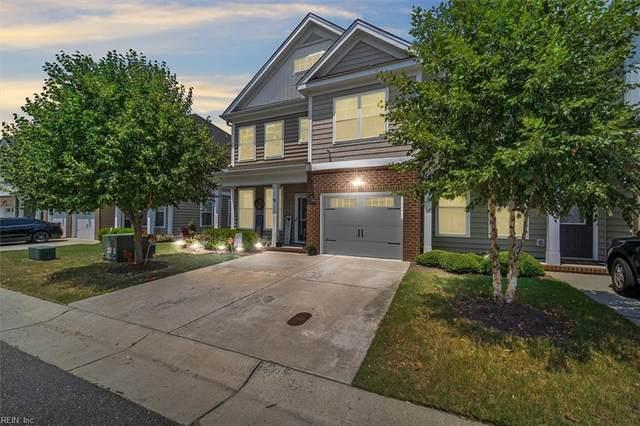 5544 Crown Grant Way, Virginia Beach, VA 23455 (#10393053) :: Judy Reed Realty