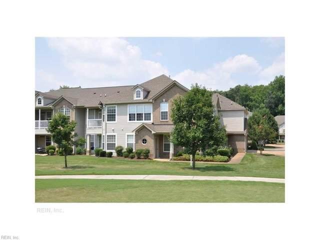2759 Browning Dr, Virginia Beach, VA 23456 (#10393134) :: Berkshire Hathaway HomeServices Towne Realty