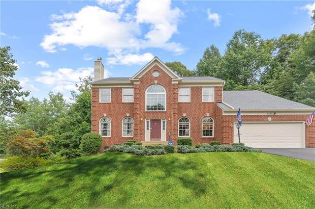 3688 Wertz Dr, All Others Out of Area, VA 99999 (#10393163) :: Atkinson Realty