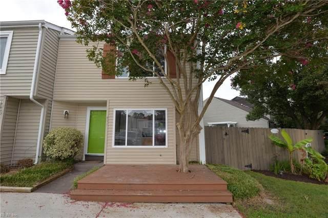 451 Falling Ln, Virginia Beach, VA 23454 (#10393171) :: Avalon Real Estate