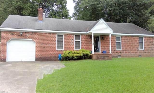 2404 Southern Pines Dr, Chesapeake, VA 23323 (#10393175) :: Atlantic Sotheby's International Realty