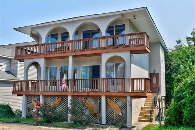 212 65th St B, Virginia Beach, VA 23451 (#10393194) :: The Kris Weaver Real Estate Team