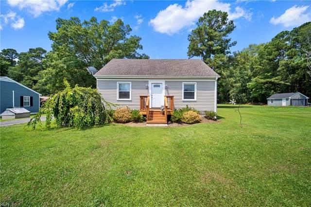 351 Turlington Rd, Suffolk, VA 23434 (#10393207) :: Rocket Real Estate