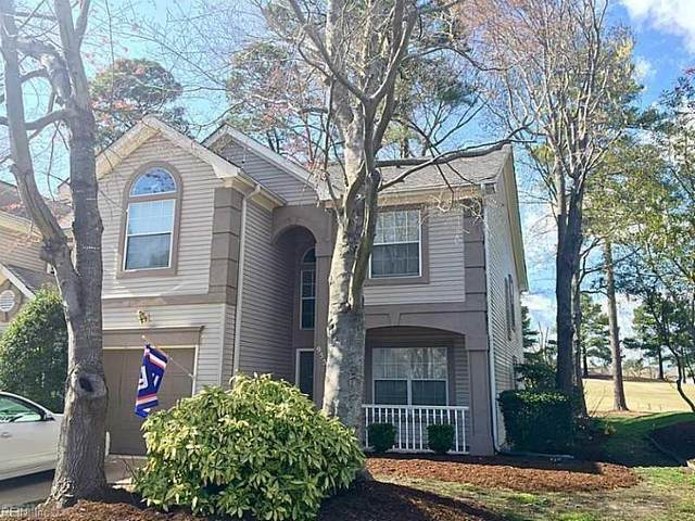 955 Backspin Ct, Newport News, VA 23602 (#10393259) :: Judy Reed Realty