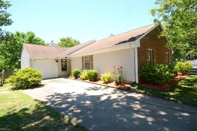 1900 Keeter Rn, Chesapeake, VA 23320 (#10393261) :: Berkshire Hathaway HomeServices Towne Realty