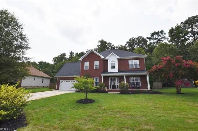 1310 Piedmont Arch, Chesapeake, VA 23320 (#10393428) :: Berkshire Hathaway HomeServices Towne Realty