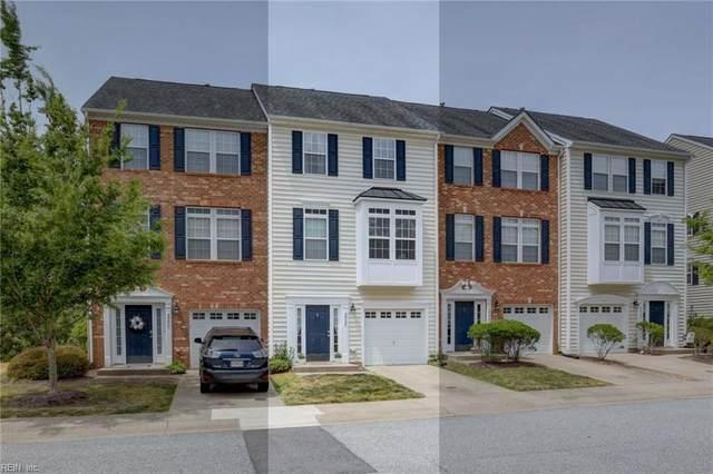 4656 Minutemen Way, James City County, VA 23188 (#10393453) :: Rocket Real Estate