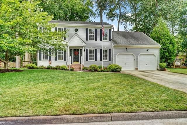 1024 Baydon Ln, Chesapeake, VA 23322 (#10393524) :: Avalon Real Estate