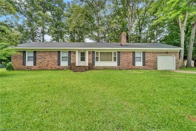 1612 Emberhill Ct, Chesapeake, VA 23321 (#10393583) :: RE/MAX Central Realty