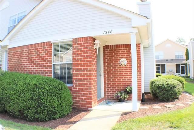 1546 Orchard Grove Dr, Chesapeake, VA 23320 (#10393588) :: Judy Reed Realty