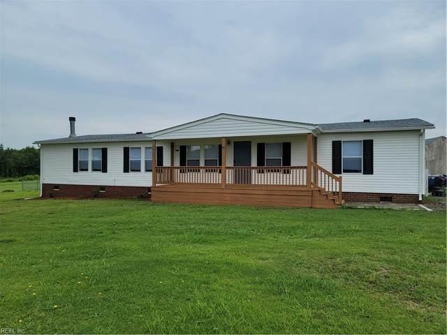 1691 Freeman Mill Rd, Suffolk, VA 23438 (#10393607) :: Judy Reed Realty