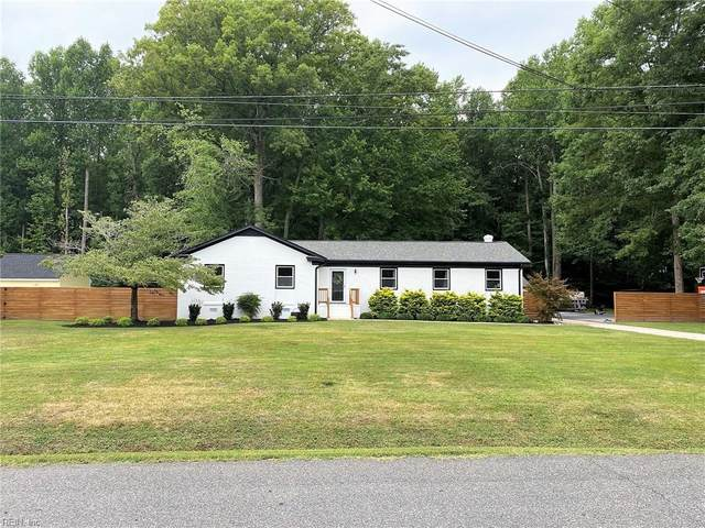 920 Englewood Dr, Chesapeake, VA 23320 (#10393623) :: RE/MAX Central Realty