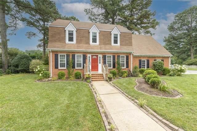 613 Montebello Cir, Chesapeake, VA 23322 (#10393626) :: Judy Reed Realty
