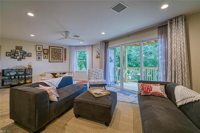 307 Norfolk Ave, Virginia Beach, VA 23451 (#10393665) :: RE/MAX Central Realty