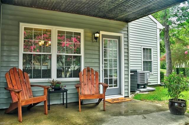 5245 Thatcher Way, Virginia Beach, VA 23456 (#10393735) :: Berkshire Hathaway HomeServices Towne Realty