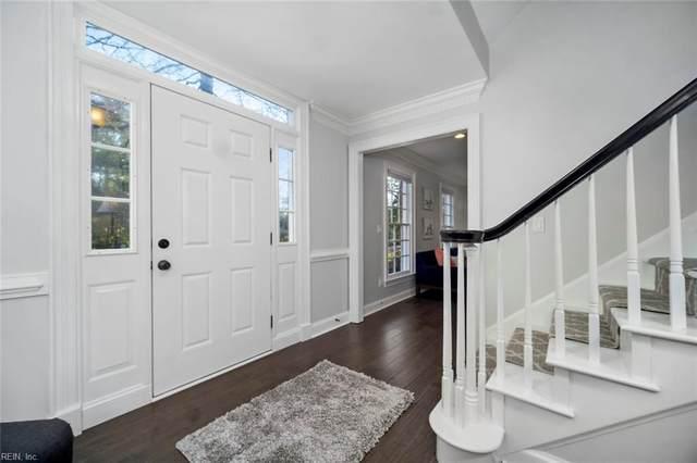 3220 Stapleford Chse, Virginia Beach, VA 23452 (#10394820) :: Berkshire Hathaway HomeServices Towne Realty