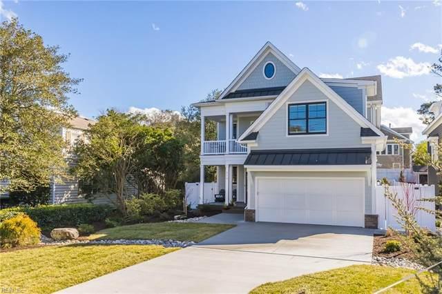 210 60th St, Virginia Beach, VA 23451 (#10394912) :: Berkshire Hathaway HomeServices Towne Realty