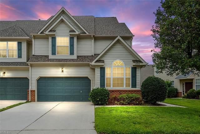 2008 Augusta Ct, Suffolk, VA 23435 (#10394924) :: Berkshire Hathaway HomeServices Towne Realty