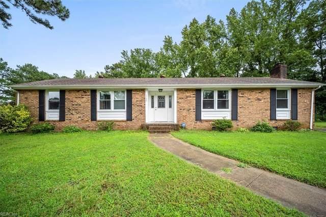 1700 Inez Ln, Chesapeake, VA 23321 (#10394941) :: Avalon Real Estate