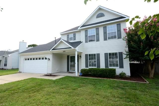 6206 Amberly Cir, Suffolk, VA 23435 (#10394961) :: Berkshire Hathaway HomeServices Towne Realty