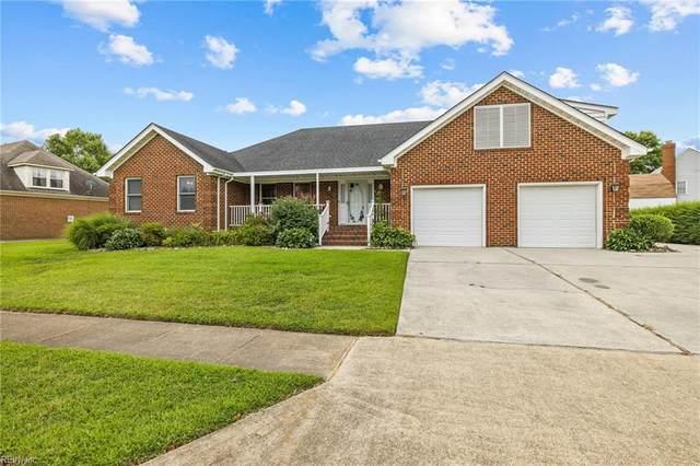 375 Dorwin Dr, Norfolk, VA 23502 (#10394962) :: Berkshire Hathaway HomeServices Towne Realty