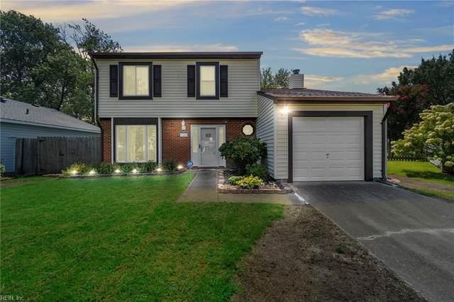 1105 Hearthstone Lndg, Chesapeake, VA 23320 (#10395003) :: The Kris Weaver Real Estate Team