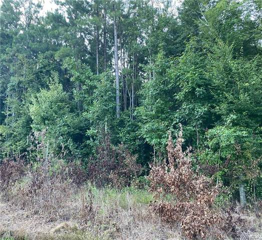 14AC Benefit Rd, Chesapeake, VA 23322 (#10395033) :: RE/MAX Central Realty