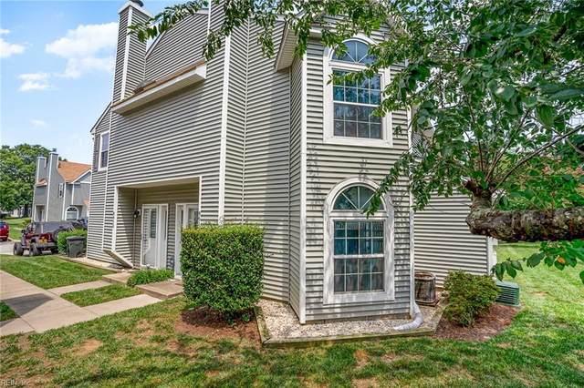 4615 Flicka Ct, Virginia Beach, VA 23455 (#10395038) :: Berkshire Hathaway HomeServices Towne Realty
