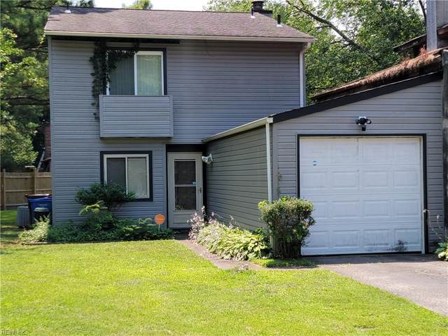 3 Alton Cir, Chesapeake, VA 23320 (#10395239) :: The Kris Weaver Real Estate Team