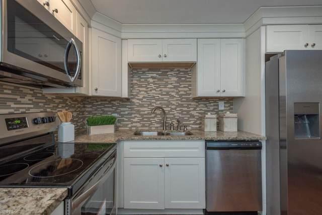 911 Poplar Ave, Chesapeake, VA 23323 (#10395262) :: Berkshire Hathaway HomeServices Towne Realty
