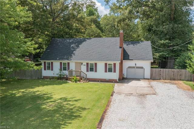934 Blackwater Rd, Chesapeake, VA 23322 (#10395267) :: Berkshire Hathaway HomeServices Towne Realty