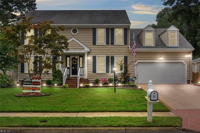 728 Montebello Cir, Chesapeake, VA 23322 (#10395304) :: The Kris Weaver Real Estate Team