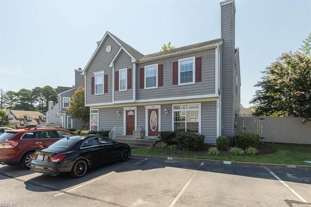 529 Englehard Dr, Virginia Beach, VA 23462 (#10395318) :: The Kris Weaver Real Estate Team