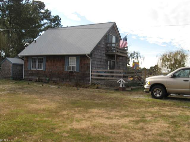 10254 Maryus Rd, Gloucester County, VA 23072 (#10395325) :: Rocket Real Estate