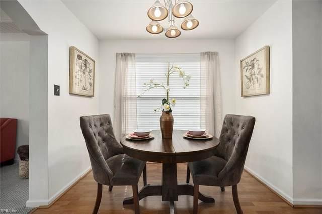 1605 King St, Portsmouth, VA 23704 (#10395342) :: The Kris Weaver Real Estate Team