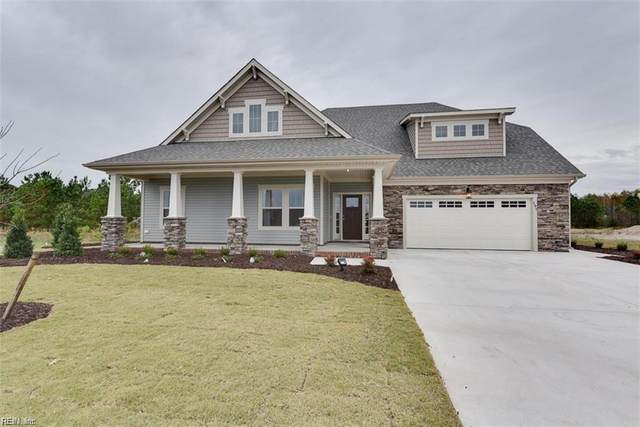 204 Campus Dr, Currituck County, NC 27958 (#10395391) :: The Kris Weaver Real Estate Team