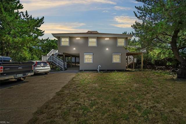 2780 Sandpiper Rd, Virginia Beach, VA 23456 (#10395480) :: Berkshire Hathaway HomeServices Towne Realty